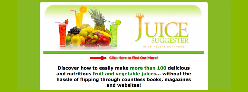 Alkaline Juices and Recipes